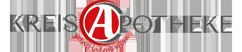 Kreis-Apotheke Pasewalk Logo